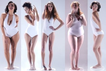 11-women-ideal-body-type-from-history 2