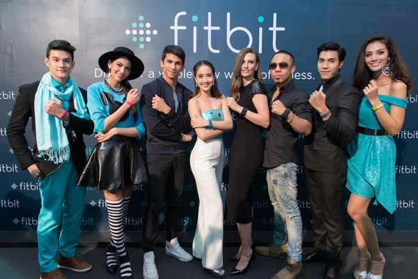 FITBIT_OPENING