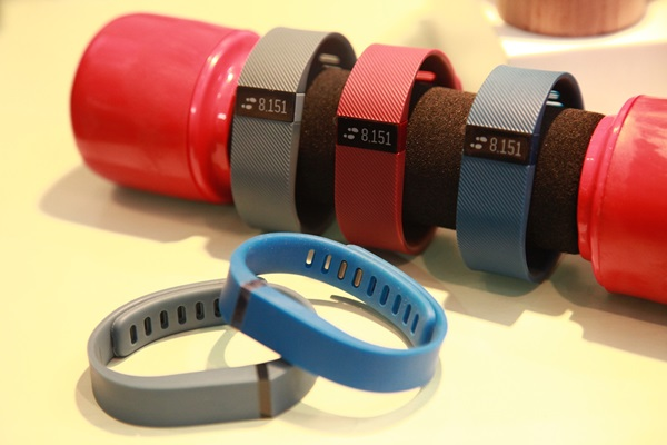 Fitbit product_01