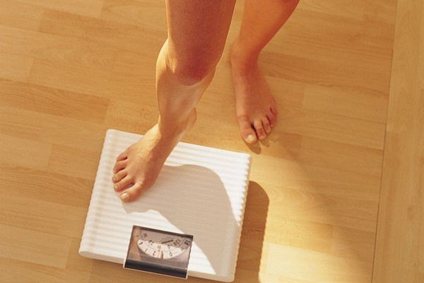 why-lose-weight-to-slow-down