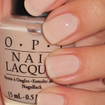 Best Nude Nail Polish Shades for Every Skin Tone 1