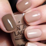 Best Nude Nail Polish Shades for Every Skin Tone 3