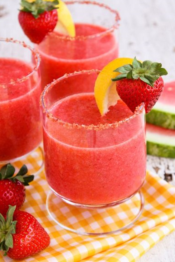 Smoothies 1