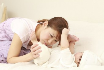 after birth (2)