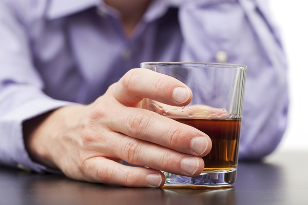 alcohol-withdrawal (1)
