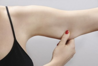 exercise-upper-arm