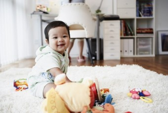 how-to-trained-baby-for-looking (1)