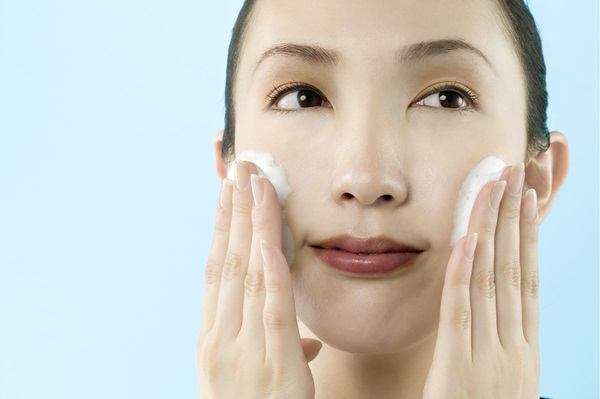 tips-to-clean-the-skin-deeply-than-ever (1)