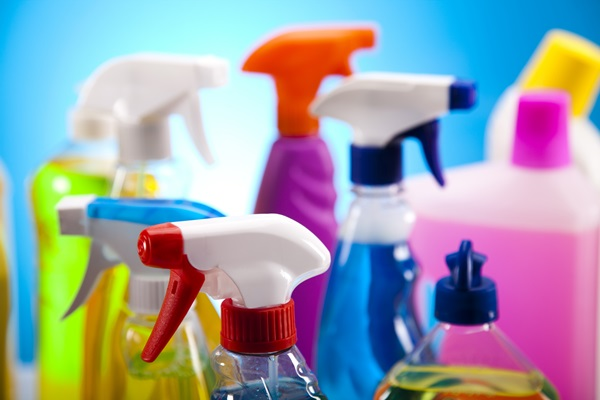 chemicals-in-the-home (2)