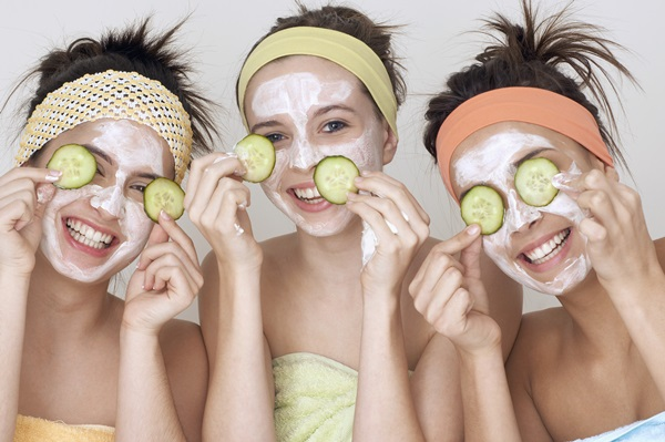 his-second-patient-skin-care-tips (4)