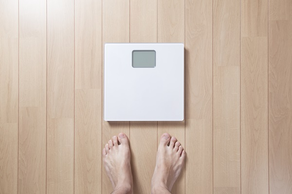 the-weight-loss-plan-to-understand-yourself-first
