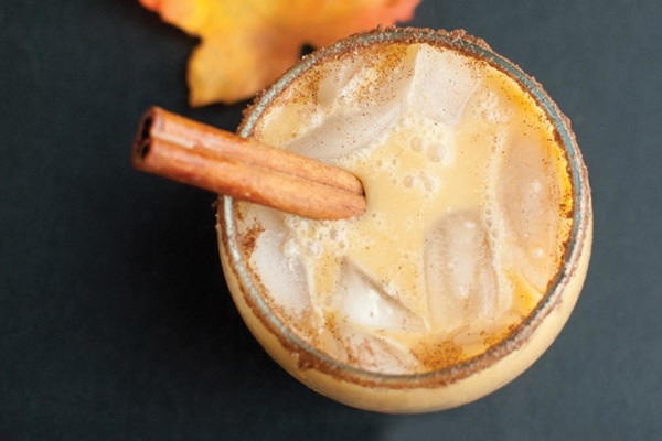 5-octobers-finest-squash-centric-Spiked-Pumpkin-Horchata-cocktails-720x480-inline