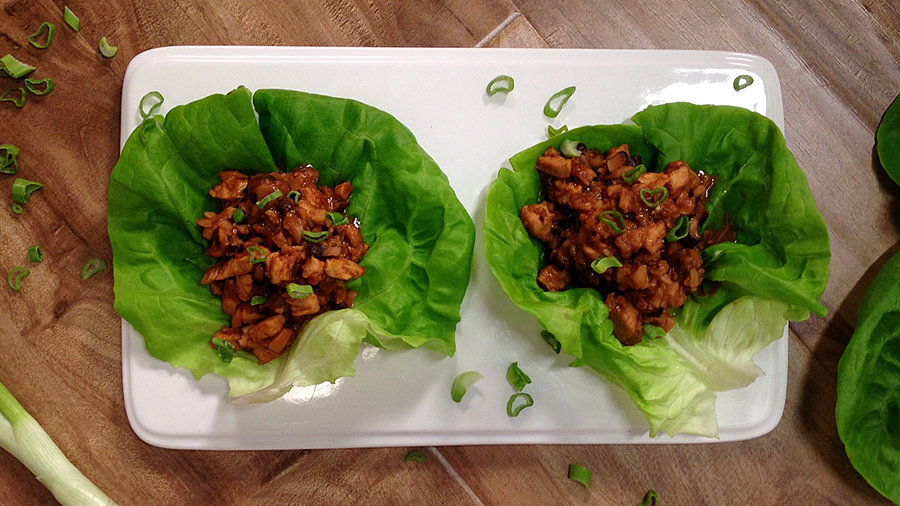 P-F-Chang-Chicken-Lettuce-Wraps