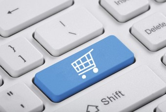 3-steps-for-shopping-online (3)