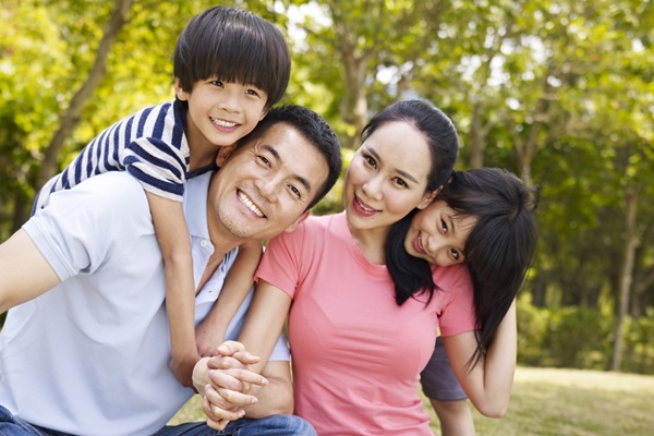 7-advantages-of-families-with-children