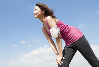 8-posture-fitness-boost-metabolism-is-made-much-easier