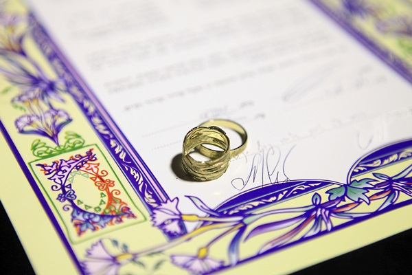 benefits-of-marriage-certificate