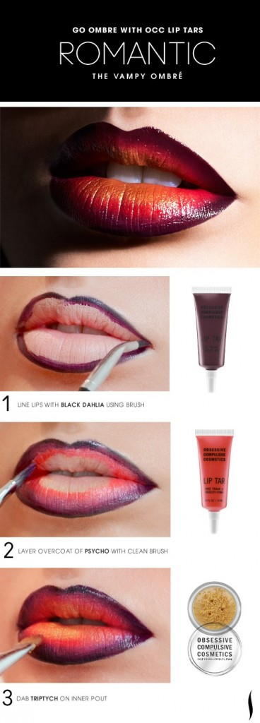 ombre-lips 3