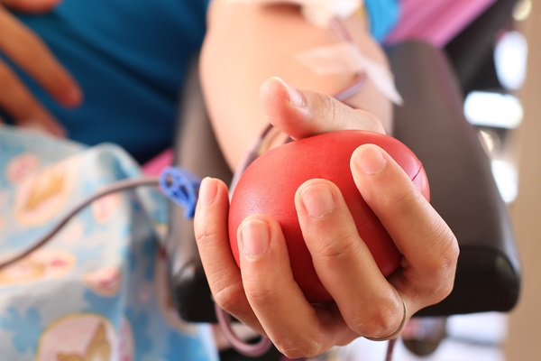 prepare-yourself-before-and-after-blood-donation