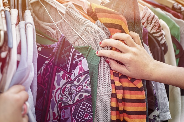 second-hand-clothes (1)