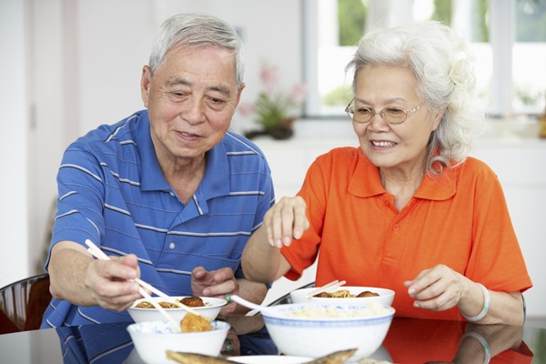 tips-for-seniors-on-how-to-cure-anorexia