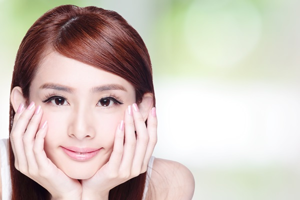 4-how-to-keep-skin-bright-new-year (4)
