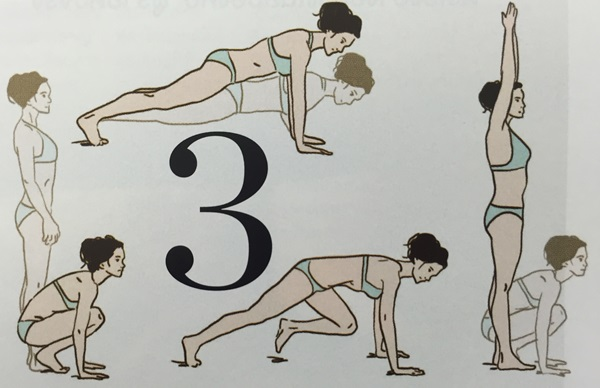 5-position-cardio-for-fit-and-firm (2)