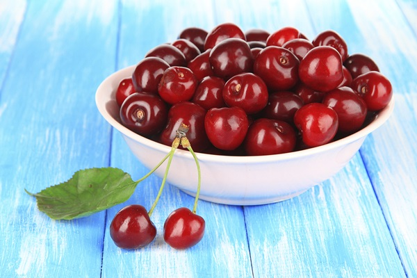 7-foods-that-boost-workout-endurance (5)