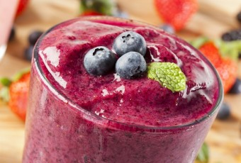 Smoothies-Weight-Loss 3