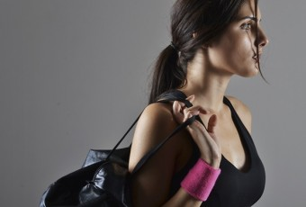 accessories-for-fitness