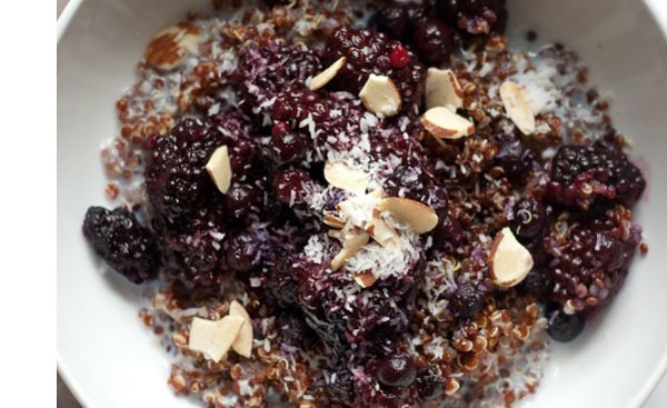 breakfast-quinoa-bowls-cookieandkateblackberry 10