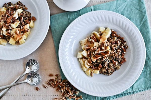 breakfast-quinoa-bowls-howsweetitis 2
