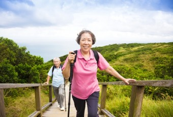fit-and-firm-for-elderly (2)