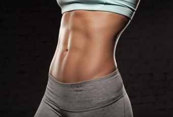 fit-ball-fit-abs