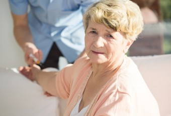 need-for-vaccination-in-the-elderly