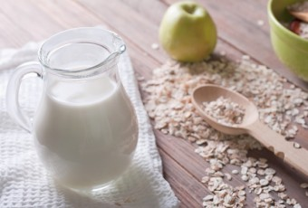 oat-milk-great-benefit-to-the-skin