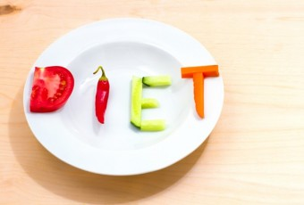 terminology-must-know-for-diet