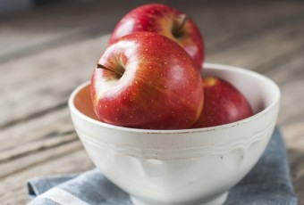 3 ways apple help you lose weight (2)