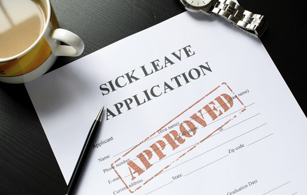 6-how-sick-leave-professionally (3)