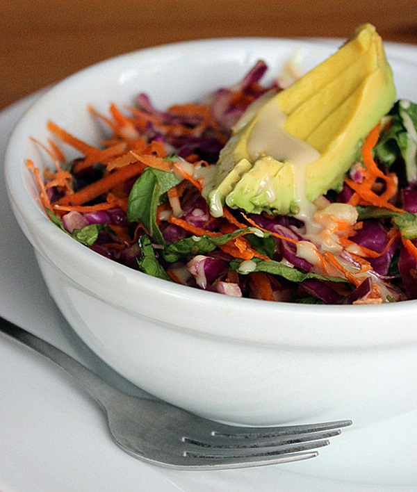 Colorful-Cabbage-Salad