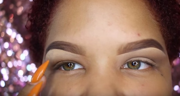 HOODED EYES DOs AND DONTS 4