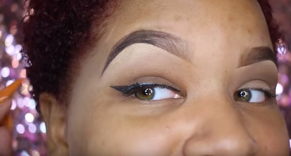 HOODED EYES DOs AND DONTS 5
