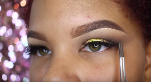 HOODED EYES DOs AND DONTS 6