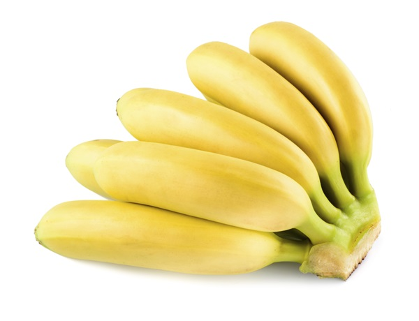 banana and their benefits (1)