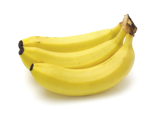banana and their benefits (3)