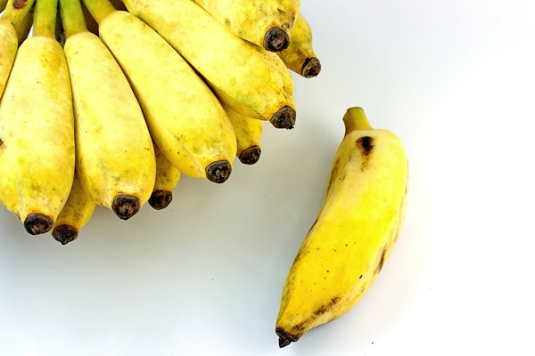 banana and their benefits (4)