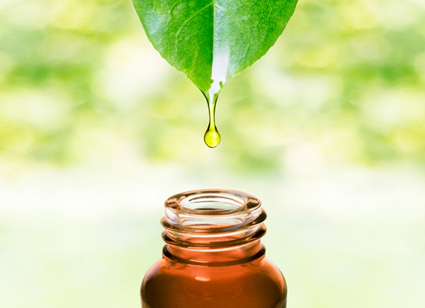 beauty-skin-with-natural-oils