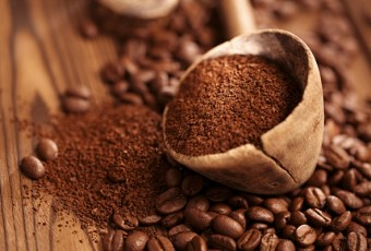 coffee-grounds-for-beauty-skin (3)