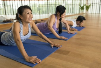 obesity-prevention-of-aging