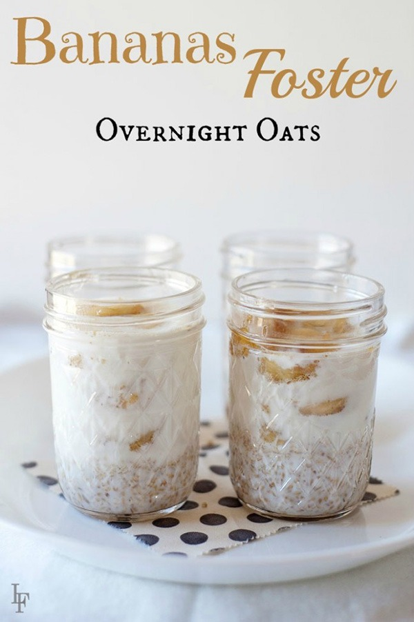 overnight-oats-2-bananas-foster